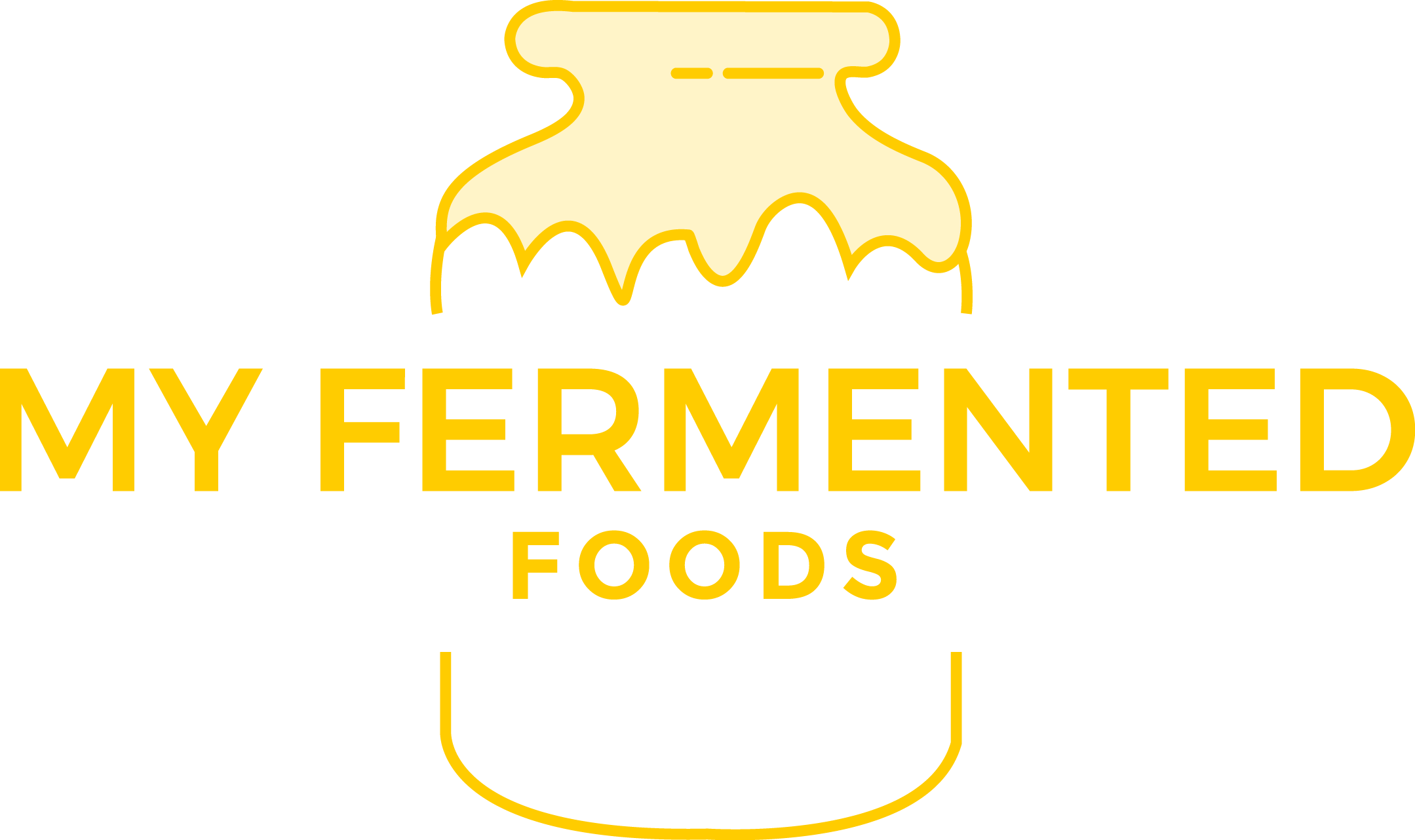 Fermented Foods Community